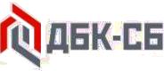 Логотип - ПП ДБК-СБ, сигналізація, відеонагляд
