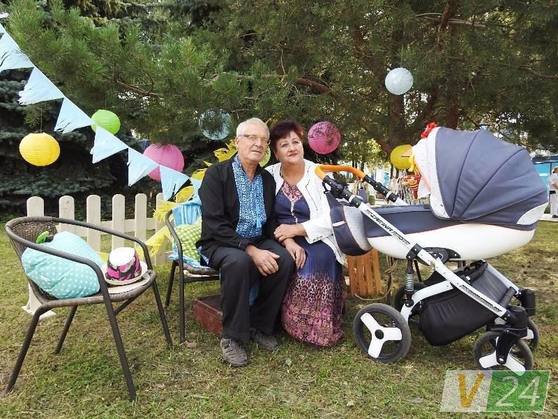 На ПрАТ «СКФ Україна» відсвяткували День сім'ї, фото-6