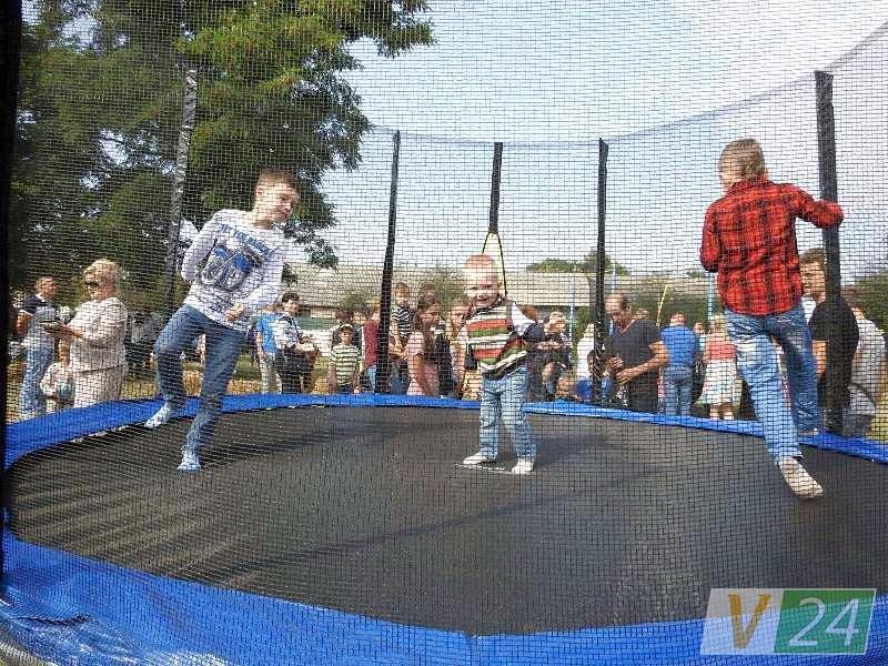 На ПрАТ «СКФ Україна» відсвяткували День сім'ї, фото-8