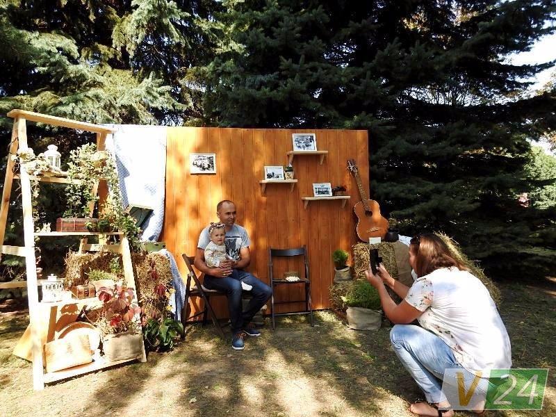 На ПрАТ «СКФ Україна» відсвяткували День сім'ї, фото-10