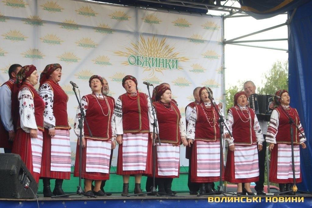 У Луцьку встановили рекорд України, фото-3