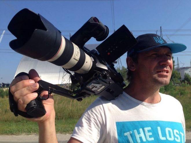 """Лучан запрошують на """"Вітрила пригод"""", фото-1"""
