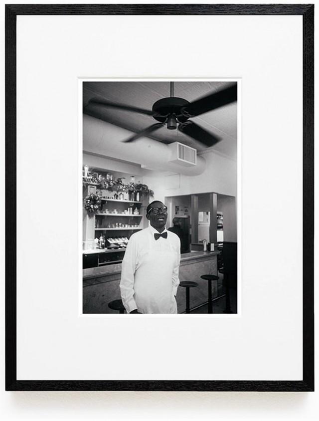 Від вчителя до fashion-фотографа: лучанин розповів про те, як важливо виходити із зони комфорту, фото-5