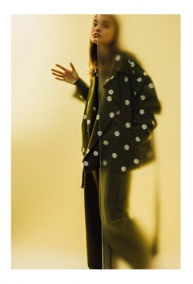 Від вчителя до fashion-фотографа: лучанин розповів про те, як важливо виходити із зони комфорту, фото-3
