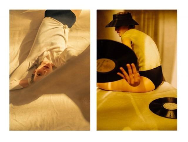Від вчителя до fashion-фотографа: лучанин розповів про те, як важливо виходити із зони комфорту, фото-4