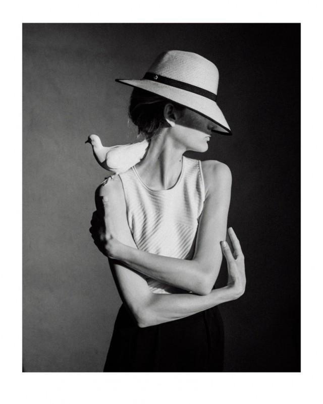 Від вчителя до fashion-фотографа: лучанин розповів про те, як важливо виходити із зони комфорту, фото-6