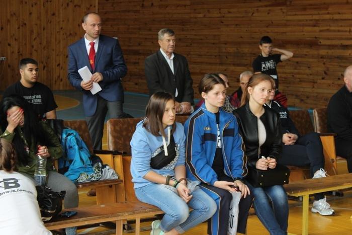 До Луцька на чемпіонат приїхали найсильніші українські пауерліфтери (ФОТО), фото-3