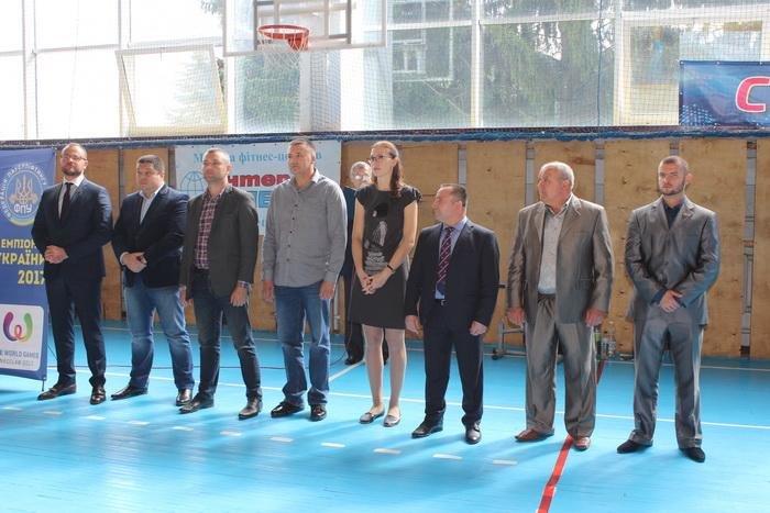 До Луцька на чемпіонат приїхали найсильніші українські пауерліфтери (ФОТО), фото-6