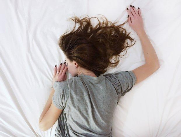 Наші постійні помилки, що не дають нам добре виспатися, фото-1