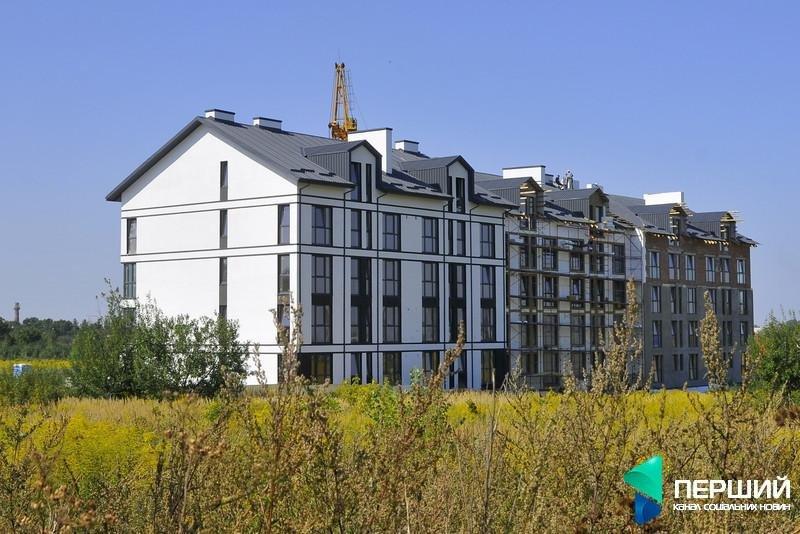 Як подорожчають квартири в новобудовах Луцька  , фото-2
