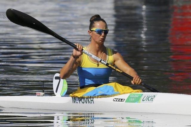 Олімпійським учасницям у Луцьку виділять житло, фото-1