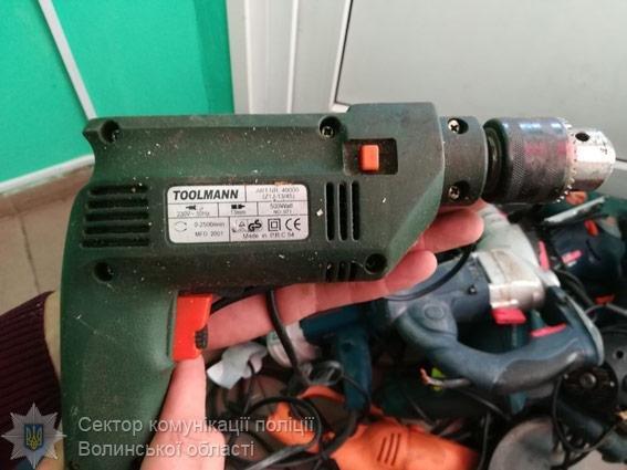 Правоохоронці шукають власників викрадених речей (ФОТО), фото-5
