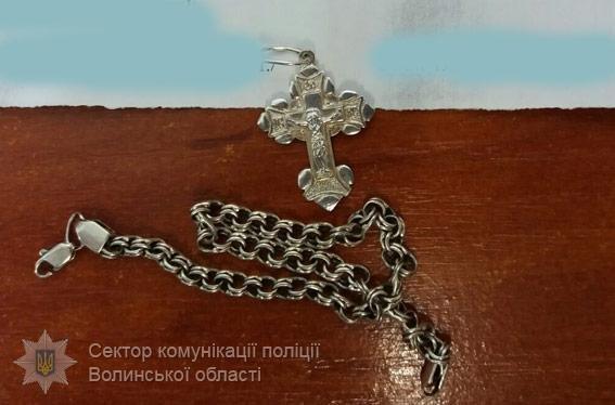 Правоохоронці шукають власників викрадених речей (ФОТО), фото-6