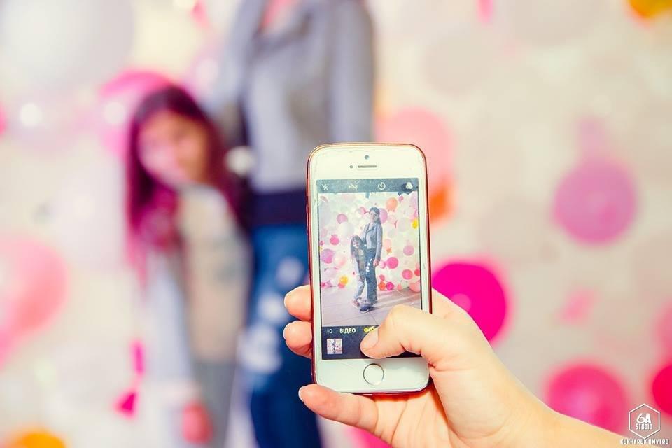 День краси у «ПортCity»: покази осінніх колекцій, майстер-класи та фотозона, фото-2