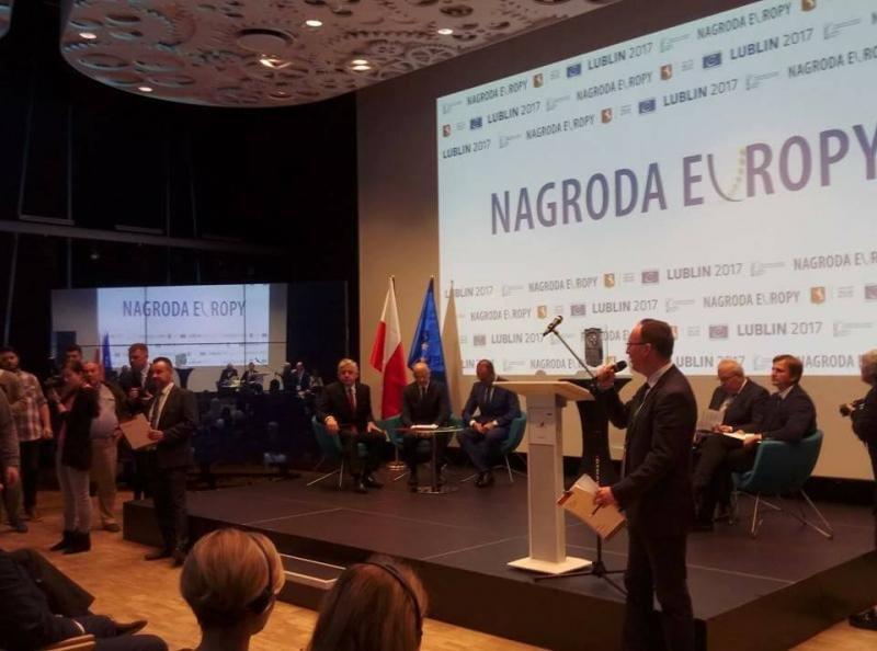 Делегація Луцькради взяла участь у Конгресі, фото-2