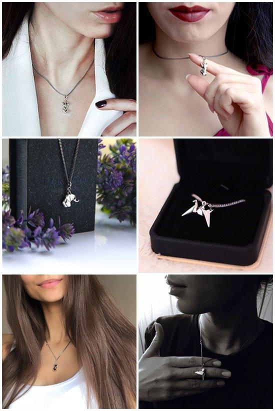 Підказка для чоловіків: ідеальний подарунок для неї на День Святого Валентина, фото-1