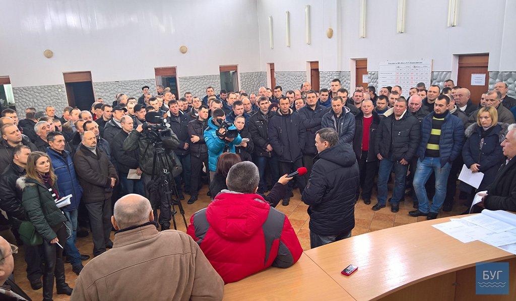 Директор ДП «Шахта № 9 «Нововолинська» звільнився за власним бажанням, фото-2