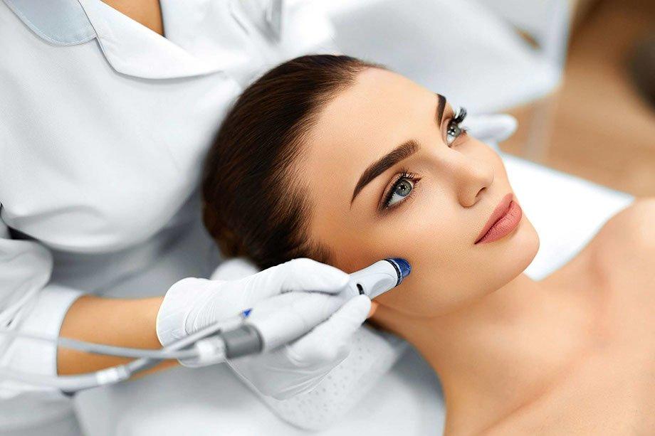 """Як позбутись дефектів шкіри, - поради спеціалістів салону краси """"Наталя"""", фото-1"""