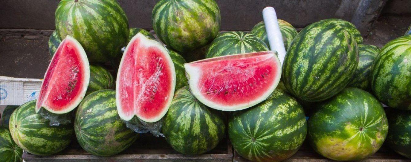 Як обрати сезонні ягоди без шкоди для здоров'я, - поради лікарів, фото-2