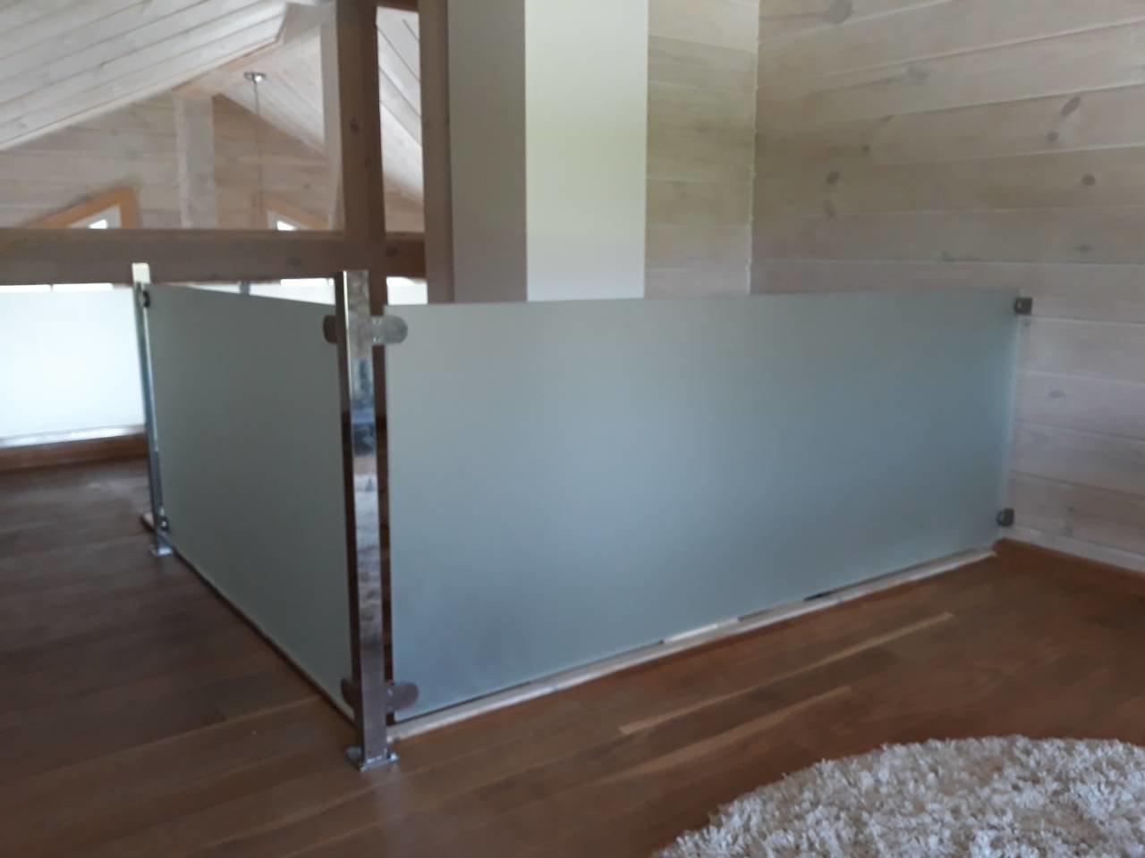 """Скляні конструкції від салону """"Анета"""", фото-4"""