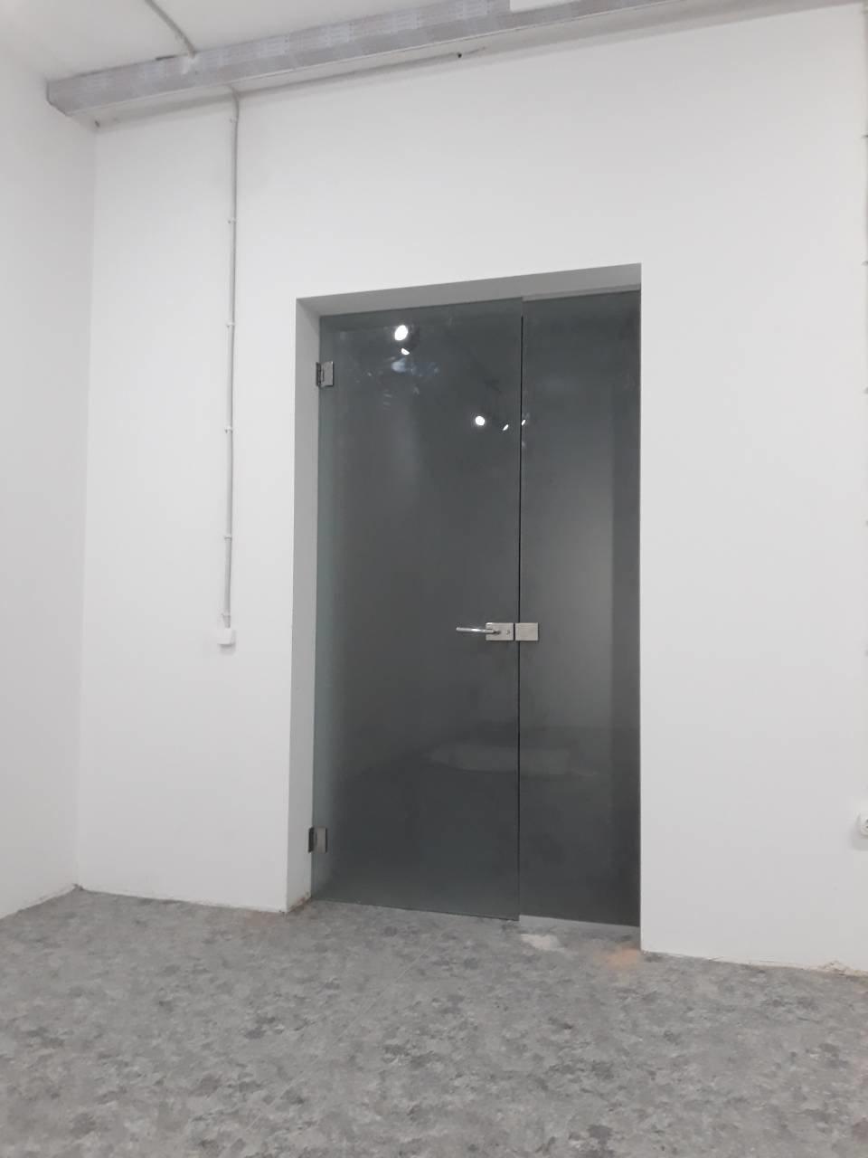 """Скляні конструкції від салону """"Анета"""", фото-15"""