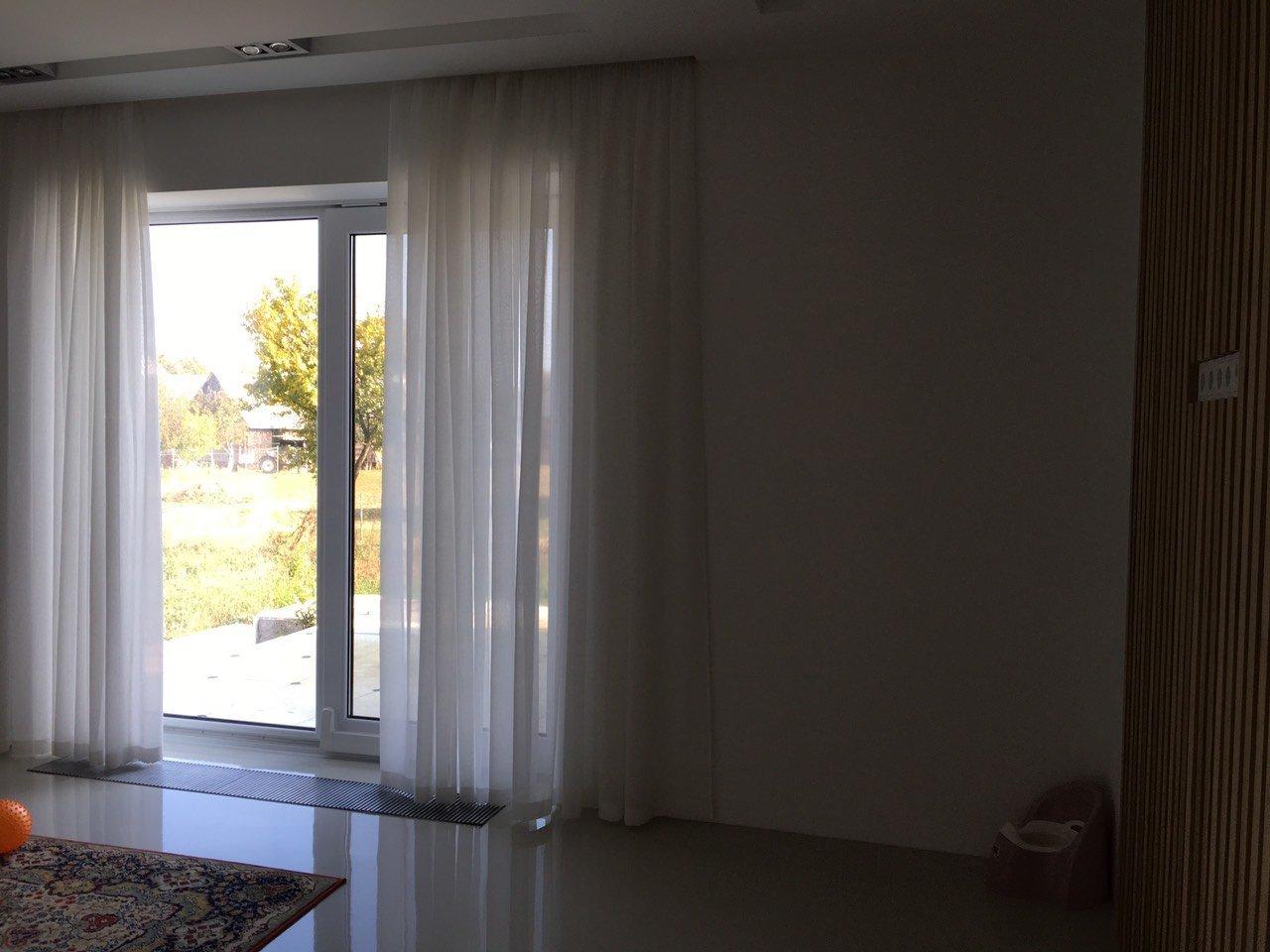 Поблизу Луцька продають елітний затишний будинок твоєї мрії*, фото-2