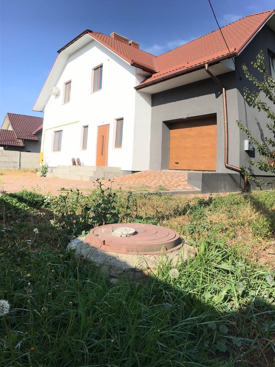 Поблизу Луцька продають елітний затишний будинок твоєї мрії*, фото-12