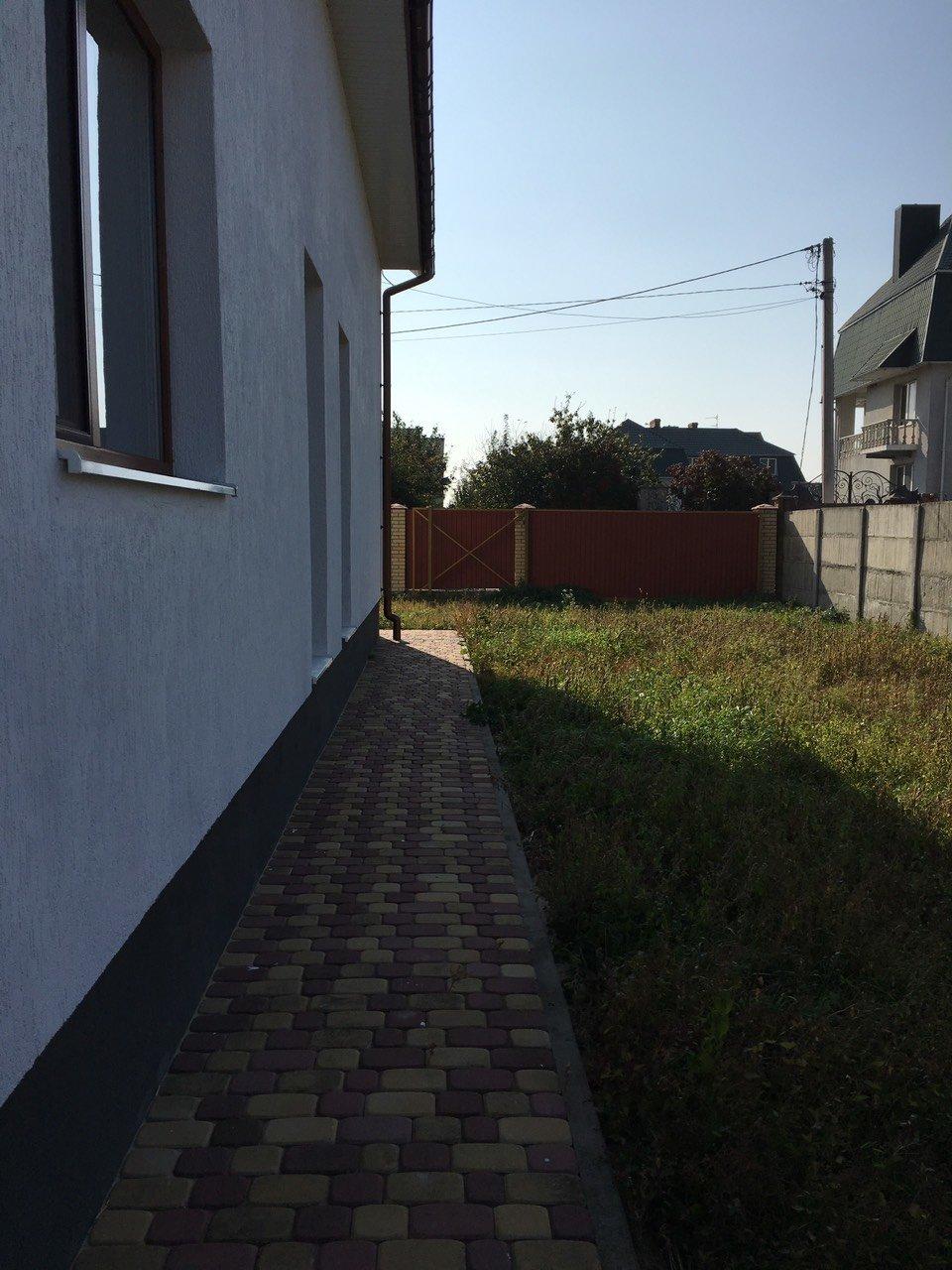 Поблизу Луцька продають елітний затишний будинок твоєї мрії*, фото-6