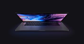 Головні переваги Apple Macbook, фото-2