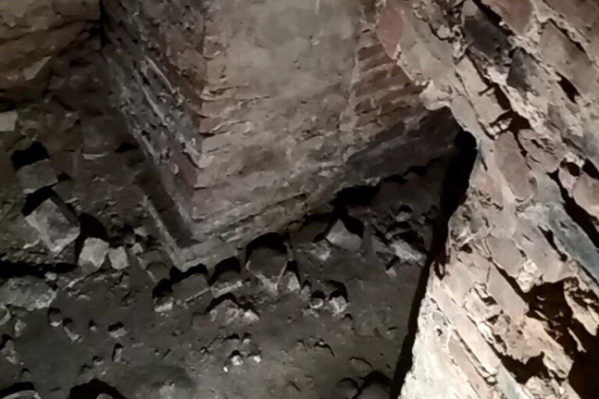 Майже півмільйона витратять у Луцьку на археологічні розкопки, фото-1