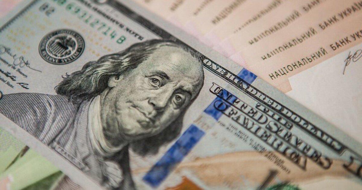 На коливанні валют може заробляти кожен, якщо розбереться в основних термінах, фото-1