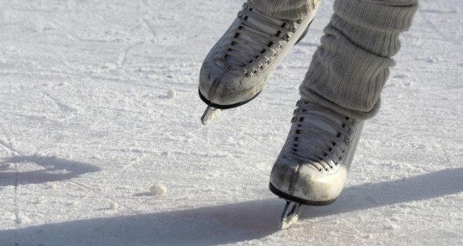 Льодову арену планують будувати у Луцьку, фото-1