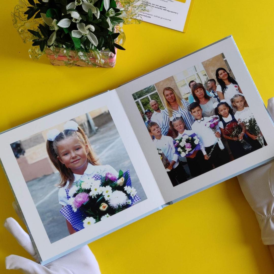 Що подарувати на День вчителя? 5 кращих ідей від Mofy.life, фото-5