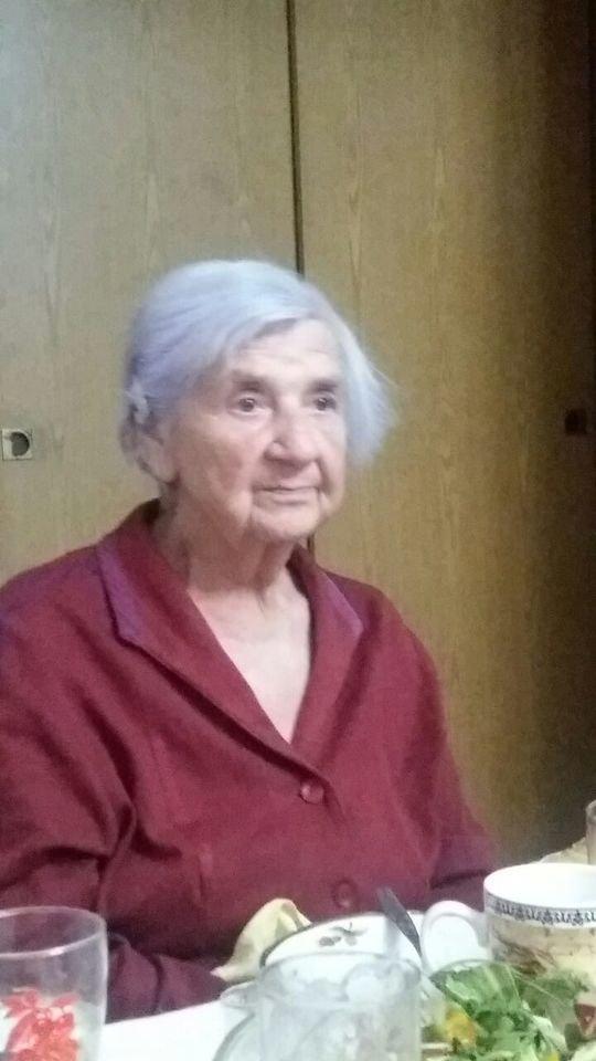 У Луцьку жінка зникла безвісти , фото-2