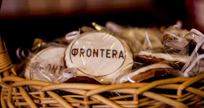 """У Луцьку в жовтні відбудеться міжнародний літературний фестиваль""""Фронтера"""", фото-1"""