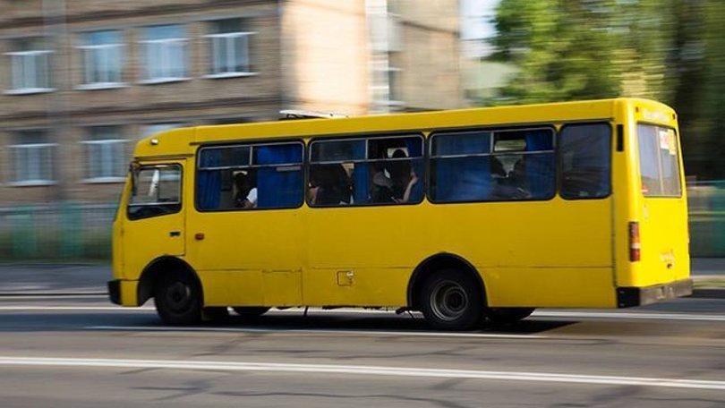 Нова маршрутка №37 буде їздити у Луцьку, фото-1