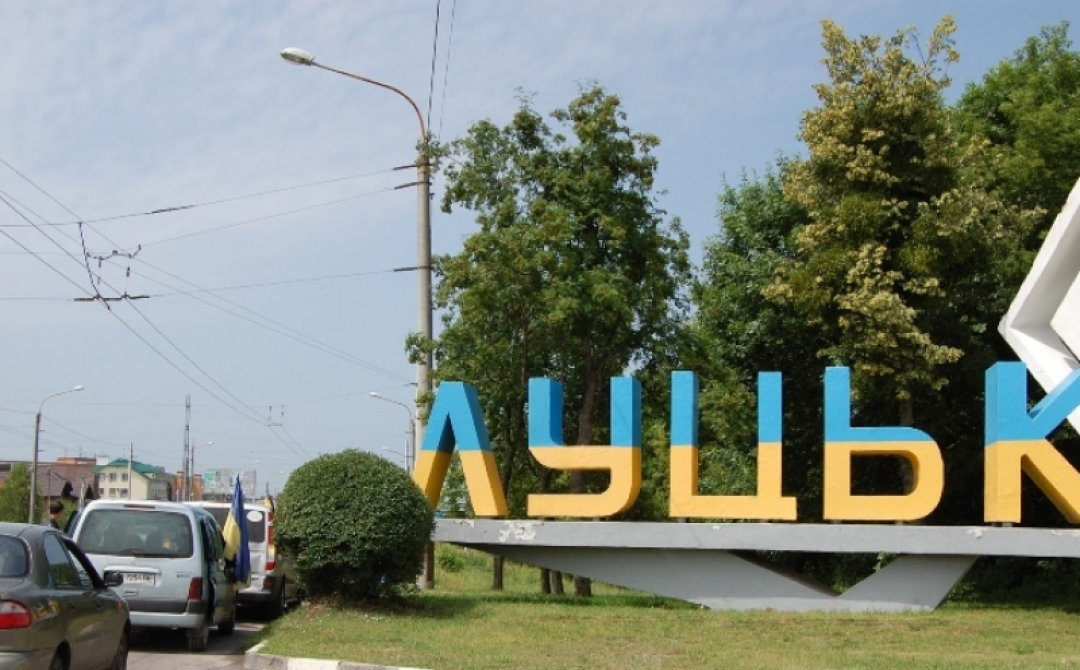 11 сіл приєдналися до громади біля Луцька, фото-1