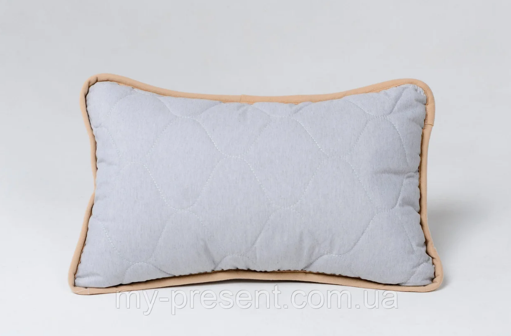Подушка для сну, https://my-present.com.ua/