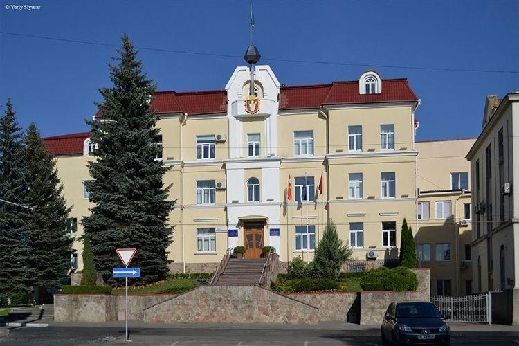 Щодо персонального складу виконавчого комітету сперечалися у Луцькраді, фото-1