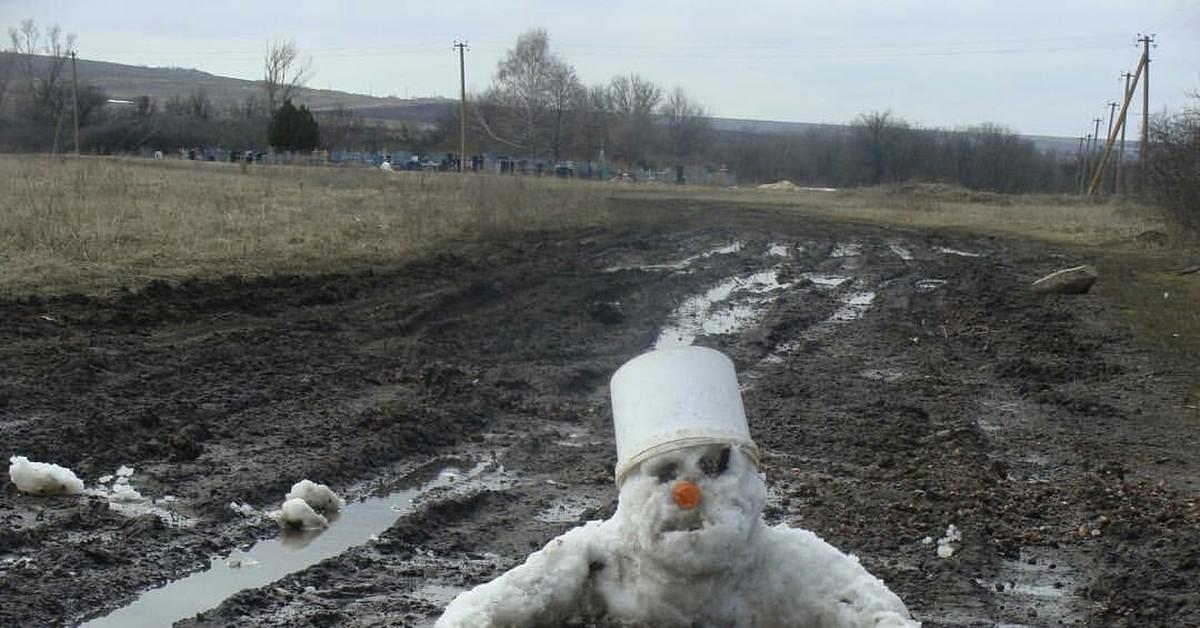 Температурний максимум зафіксували у Луцьку 29 грудня, фото-1