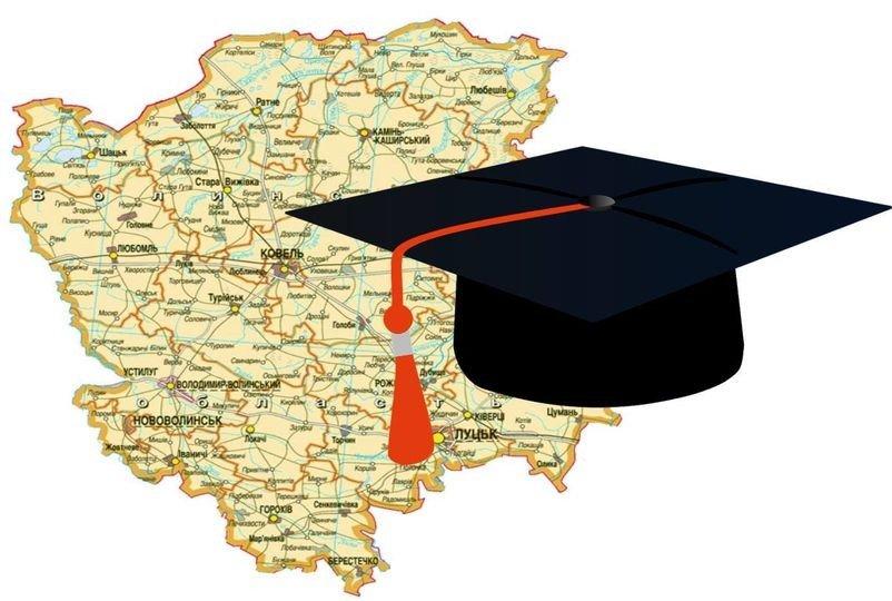Нова спеціальність з'явиться у Луцькому педагогічному коледжі, фото-1