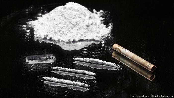 Адвокатку із наркотиками затримали у Луцькому СІЗО, фото-1