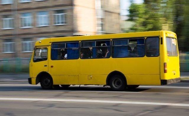 У Луцьку хочуть підвищити ціну на проїзд у маршрутках до 6 гривень