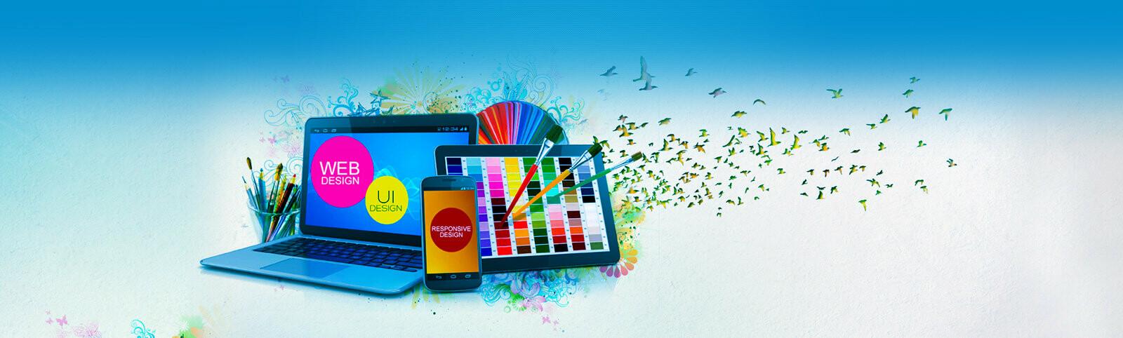 Где создают сайты качественно и не дорого?
